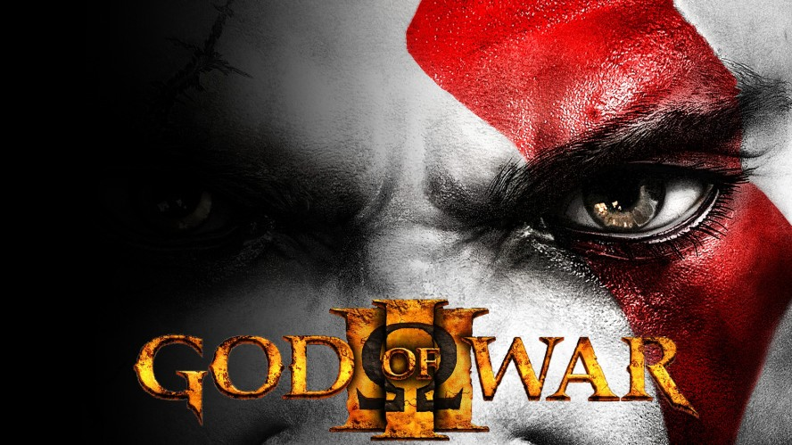 ��� ���� ��� ����� ����� 4 2013,���� ��� ���� ��� ����� ����� 4,pictures god of war 4 2013 god-of-war-3-logo.jp